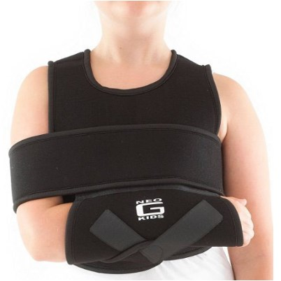 Neo-G Kids Shoulder Immobilizer