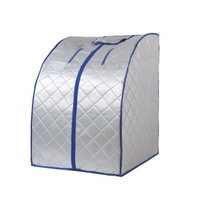 Gizmo Sully Co. Infrared Sauna Spa