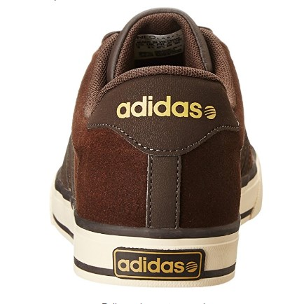 Adidas Men's Neo SE Daily Vulc Shoes