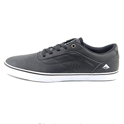 Emerica Herman G6 Vulc Skate Shoe