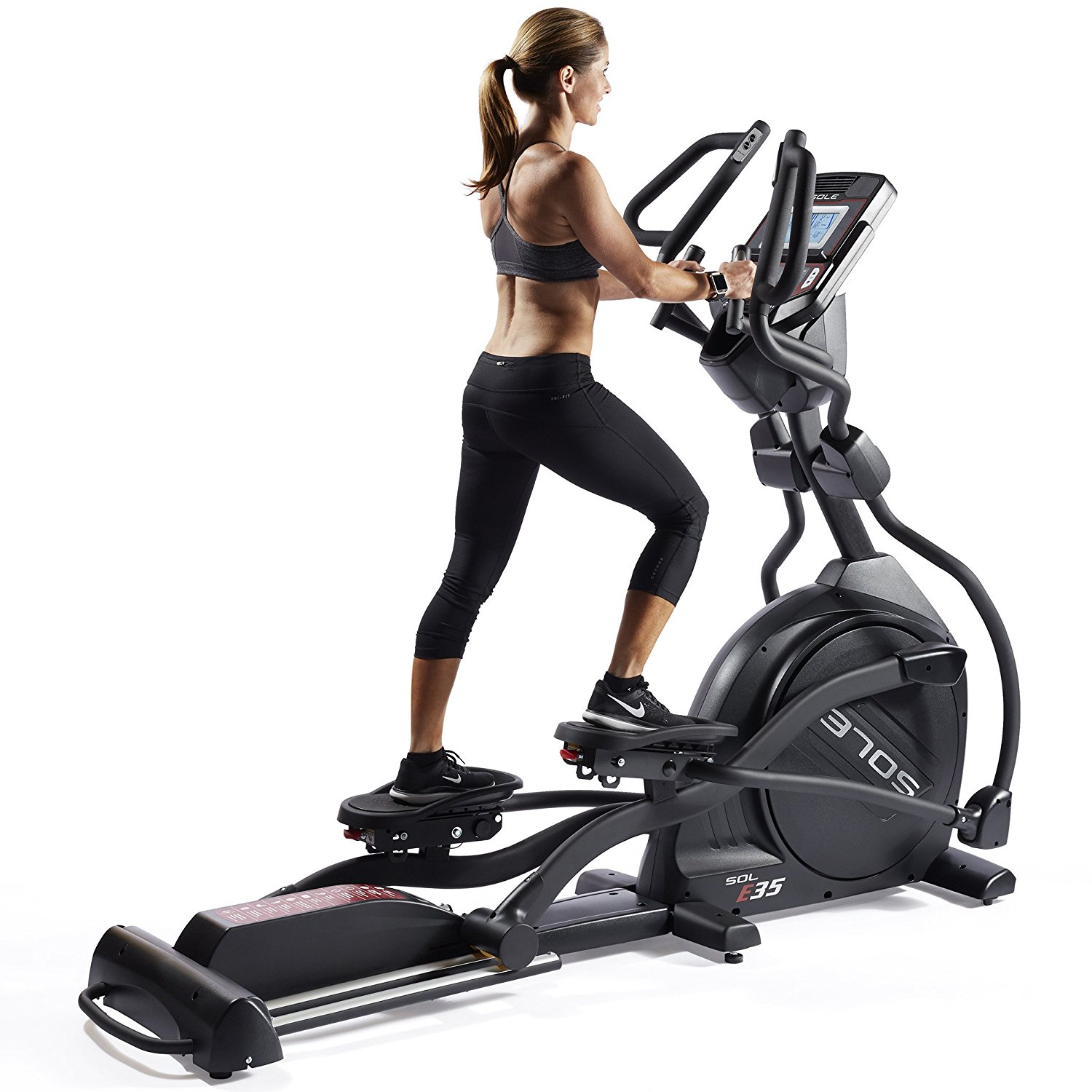 A Closer Look at the Best Home Gym Elliptical thumbnail