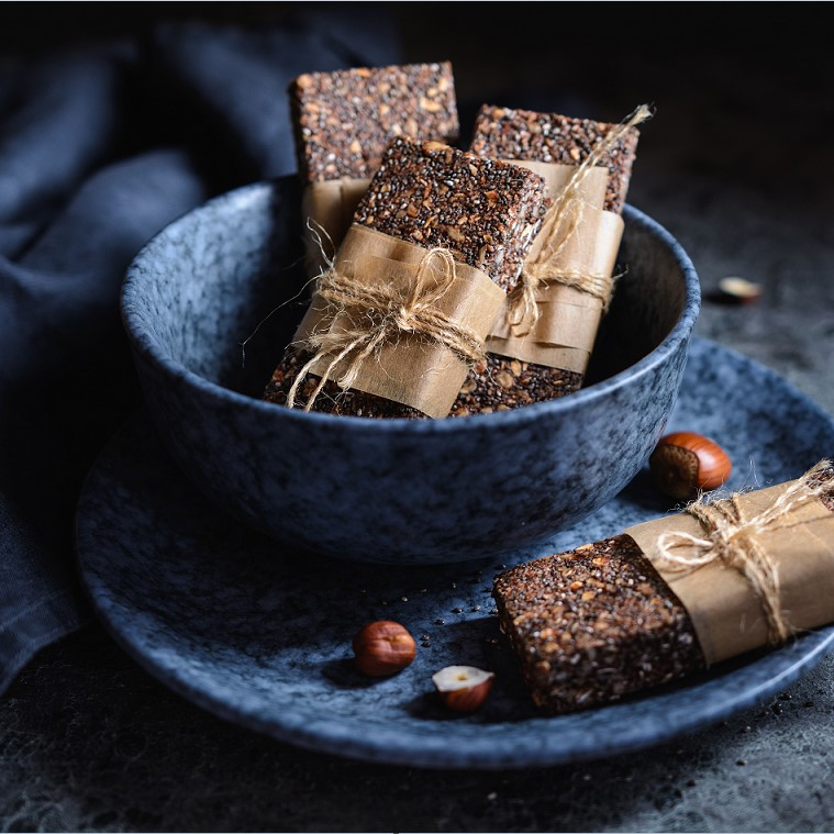 Are Protein Bars Good for You? Benefits of Protein Bars that You Should Know Today thumbnail