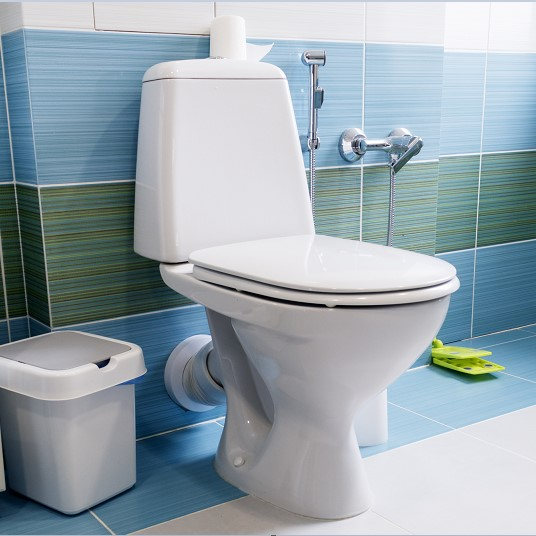 What Is a Bidet? How to Use a Bidet: Steps, Tips and Proper Bidet Etiquette  thumbnail