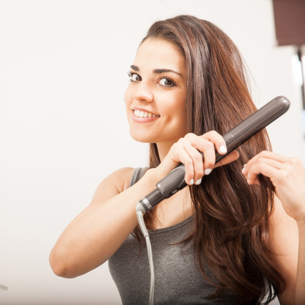 Flat Irons: Your Gateway To Looking Beautiful Anywhere, Anytime thumbnail