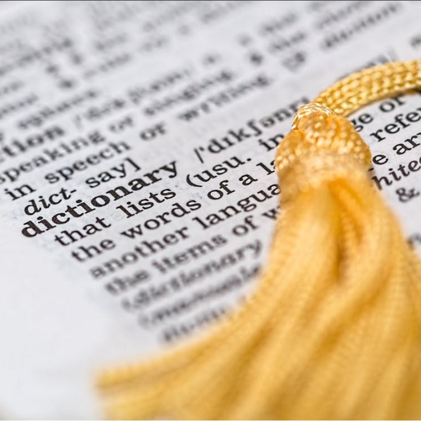 5 Tips for Increasing Your Vocabulary on Dictionary Day – And All Year Long! thumbnail